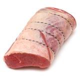 Borststuk van rundvleesverbinding  stock afbeeldingen