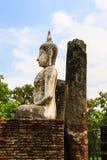 Bos in Thailand Royalty-vrije Stock Afbeeldingen