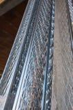 Bos van het pleisteren van parels Royalty-vrije Stock Afbeeldingen