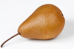 Bosc Pear Stock Images