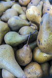 Bosc pear Stock Photos