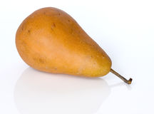 Bosch pear Royalty Free Stock Photography