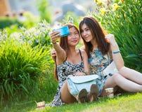Bosco Fresh Festival Stock Images