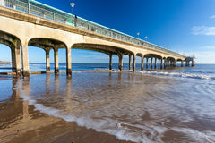 Boscombe Dorset England UK Royalty Free Stock Photo