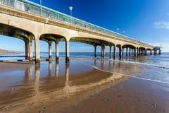 Boscombe Dorset England UK Stock Images
