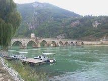 Bosnia stock images
