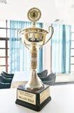 Bosnia and Herzegovina Chess Premier Liga Bowl Stock Photography