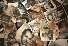 Free BOSNIAN CIVIL WAR Stock Photography - 42464962