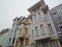 Bosphorus 06 Royalty Free Stock Image