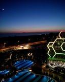 Bosphorus Sorgun Hotel Stock Images