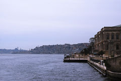 Bosporus Stock Photos