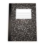 Bosqueje el libro B Foto de archivo libre de regalías