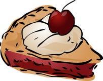 Bosquejo de la empanada Foto de archivo libre de regalías