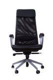 Boss Seat Stock Photography