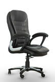 Boss Seat Or Chair Royalty Free Stock Photos
