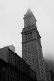 Boston Fotos de archivo libres de regalías