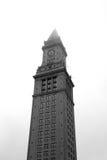 Boston Imagenes de archivo