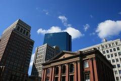 Boston Stock Photos