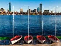 Free Boston Stock Images - 24294234