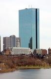 Boston Photo stock