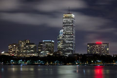 Boston Photo stock