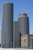 Boston Immagini Stock
