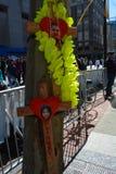 Boston Foto de Stock Royalty Free
