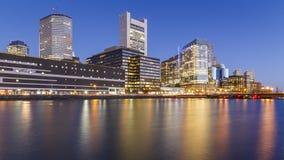 Boston Imagens de Stock