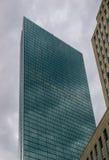 Boston Arcchitecture Stock Photos