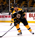 Boston Bruins Forward David Krejci Stock Photos