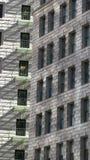 Boston Building Stock Image