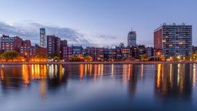 Boston, Massachusetts, EUA vídeos de arquivo