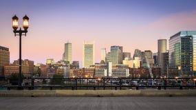 Boston Stock Photography