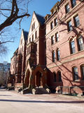 Boston University Stock Photography
