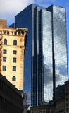 Boston, USA royalty free stock images