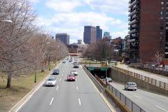 Boston, USA Stock Photos