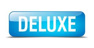 botão de luxe ilustração stock