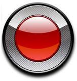 Botón Imágenes de archivo libres de regalías