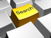 Botón Imagenes de archivo