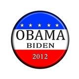 Botón de la elección libre illustration