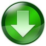 Botón de la transferencia directa libre illustration