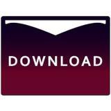 Botón de la transferencia directa Imagen de archivo libre de regalías