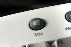 Botón del icono Fotografía de archivo