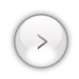 Botón siguiente Imagenes de archivo