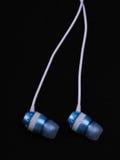 Botões da orelha Foto de Stock