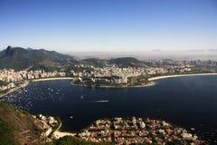Botafogo Stock Photos