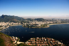 Botafogo Stock Photography