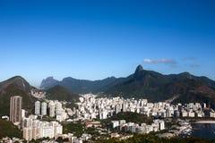 Botafogo Stock Images