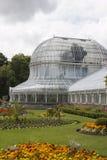 Botanic Gardens Belfast Royalty Free Stock Image