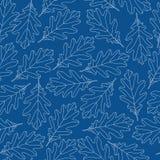 Botanical vector seamless pattern. Ornament texture back background 10. Botanical vector seamless pattern. Ornament texture back background, wallpaper background vector illustration